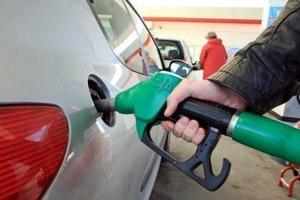 Verificarán explosividad en 89 gasolineras de Colima