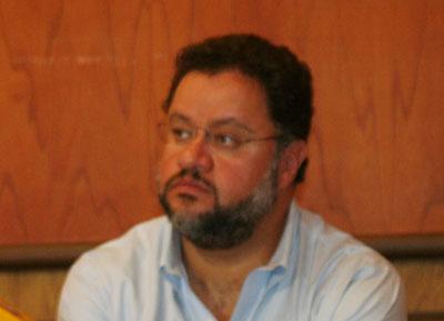 """""""Subir al ring electoral el tema de inseguridad, generará más inseguridad"""": INSYDE"""