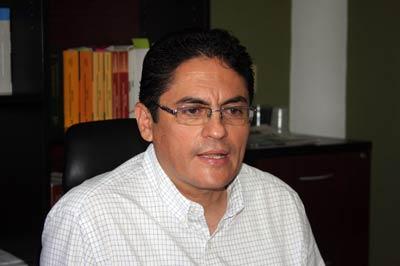 Tribunal confirma asignación de regidurías, declara infundados e inoperantes los agravios del Verde
