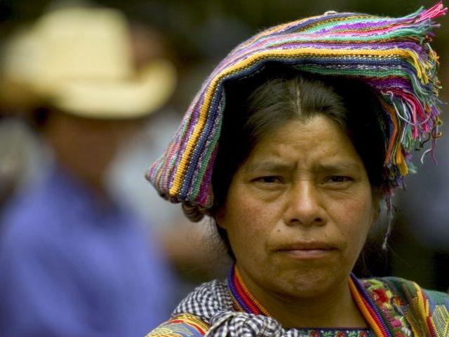 Colima tiene ley y catálogo de derechos y cultura indígenas
