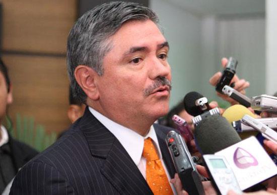 El presidente del IFE cree que México aún necesita más cultura democrática