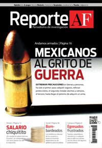 ReporteAF edición 04