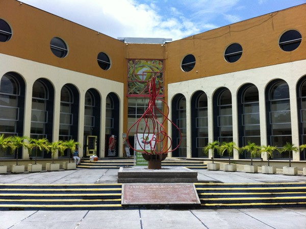 STJE ya fue notificado de sanción contra Mendoza: Riult Rivera