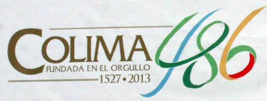 """Colima avalaría un """"Fobaproa"""" para alcaldías; la SHCP indica que no es posible"""