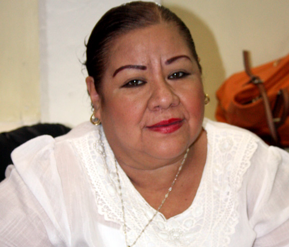 "Colima tendrá un Congreso ""feminista"""
