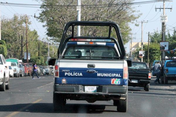 20 unidades del Ayuntamiento de 'La Villa' tendrán sistema de ubicación