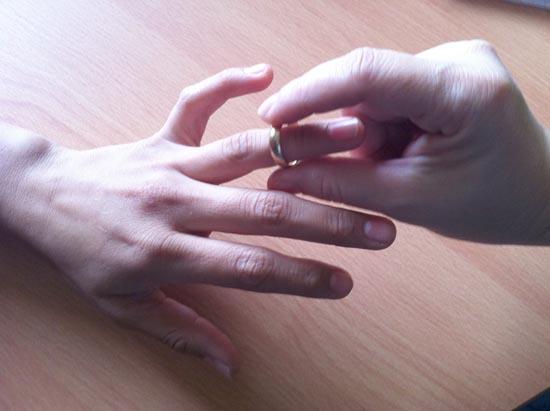 Iglesia Católica no acepta matrimonios gay; este lunes se realizó la segunda unión en Cuauhtémoc