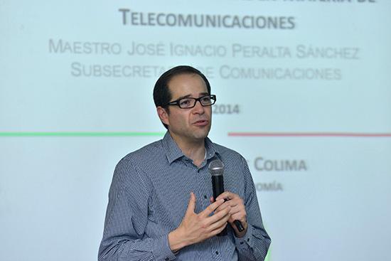 Foto: AFmedios/Archivo