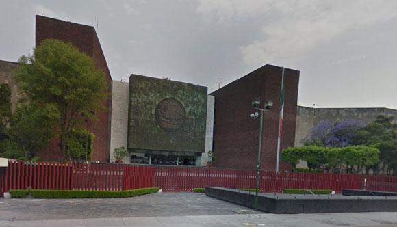 Con posgrado, solo dos de los diputados federales por Colima