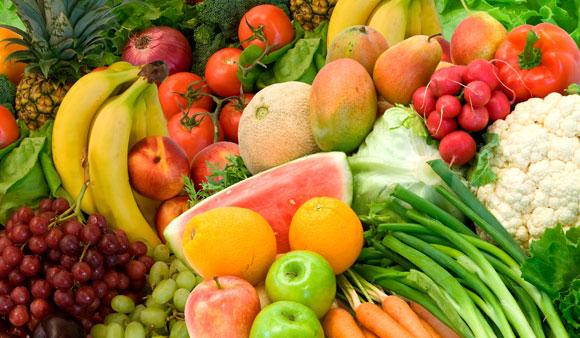 Alimentación balanceada ayuda a prevenir hipertensión arterial: nutrióloga