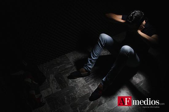 Problemas de salud mental inician en las primeras décadas de vida