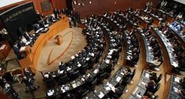 Cámara de Diputados aprueba Ley de Ingresos 2016 y la turna al Senado de la República