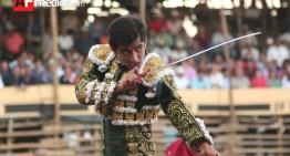 Ayuntamientos deben prohibir ingreso de menores a corridas de toros: CDHE