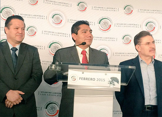 Foto: AFmedios/Tomado de Twitter