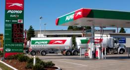 Gasolineras extranjeras ponen la vista en Manzanillo