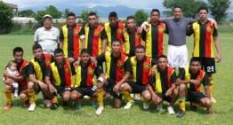 Guásimas y Lo de Villa se jugarán el título de Copa de la Primera Fuerza