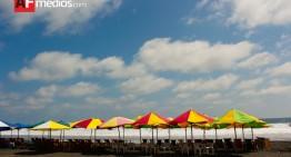 Cofepris aprueba 268 playas del país para uso recreativo