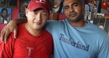 Indonesia rechaza un canje de presos para frenar ejecuciones