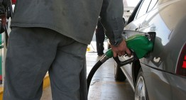 Precios de Magna y diésel se mantienen en mayo; Premium disminuye dos centavos: Hacienda