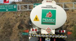 Gasolinas podrían subir hasta 15% en 2017; gas LP se mantendrá estable