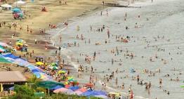 Manzanillo, Tecomán y Armería listos para recibir turistas y visitantes en periodo vacacional