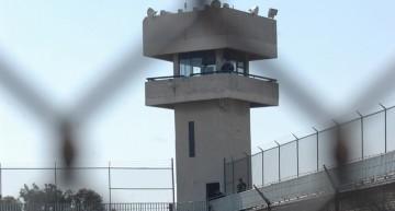 Presunto feminicida es encontrado muerto en su celda en Nezahualcóyotl