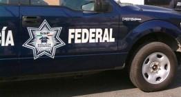 Policía Federal detiene a presunto líder de banda que secuestró a ciclistas en el Ajusco