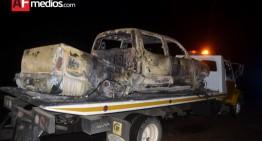 43 muertos saldo de balacera en el Rancho del Sol, en Tanhuato, Michoacán