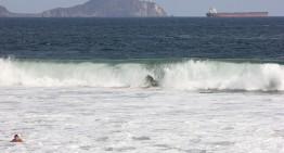 Terminó marea roja en Manzanillo; se levanta la veda sanitaria