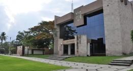 U de Colima lleva 50 % de avance en la implementación del Nuevo Modelo Educativo