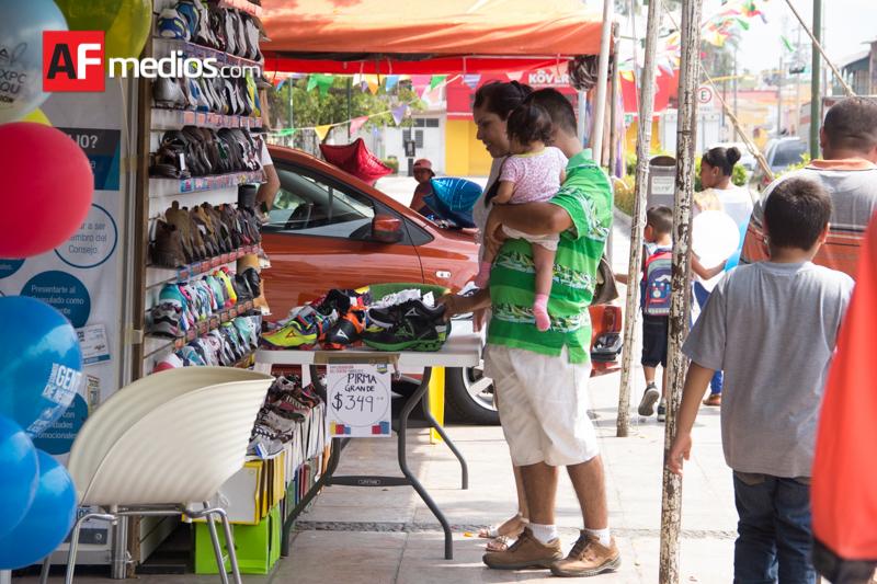 Confianza del consumidor se estancó en junio, informa el Inegi