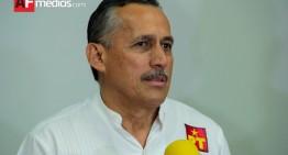 PT sigue vivo gracias al TEPJF; debe reunir 7 mil votos en Aguascalientes