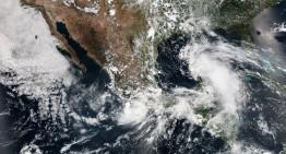 """""""Este martes será el día en que huracán 'Carlos' pase más cerca del estado"""": PC"""