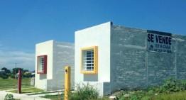 Infonavit otorga más del 70 por ciento de los créditos hipotecarios en México