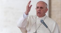 Vaticano anuncia detalles de viaje papal a México