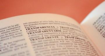 Iniciativa de Ley de Transparencia enviada por Ignacio Peralta, fundamental para evitar corrupción