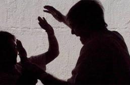 Ley de Mujeres se actualiza en materia de refugios para víctimas de violencia