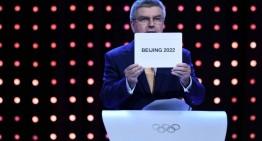 Beijing será la primera ciudad en albergar Juegos Olímpicos de Verano e Invierno