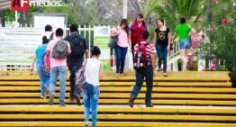 ¡Por fin!… publican convocatoria para Becas de Manutención en Colima