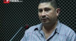 Salomón Salazar prepara proyectos para obtener recursos de 'Pueblos Mágicos' para Comala