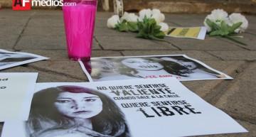 En 15 días Segob podría decretar la Alerta de Género