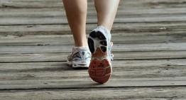 Inactividad física es el cuarto factor de riesgo de mortalidad