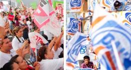 INE aprobará fiscalización de gastos de campaña hasta el 20 de julio