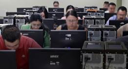 Tres de cada diez docentes no asistieron a evaluación en Colima