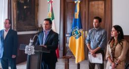 CONEVAL detecta reducción de pobreza en Jalisco