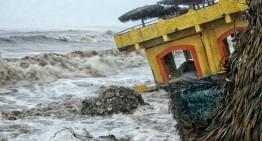 En el sexenio de Mario Anguiano, Colima ha recibido mil 104 millones de pesos del Fonden por desastres
