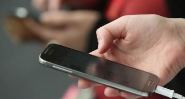 ¿Sabes qué hacer para evitar publicidad a través de llamadas telefónicas?