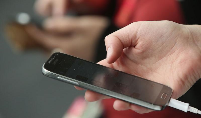 Si recibes llamadas de tu propio número, no contestes: PF