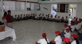 Colima se suma al Esfuerzo Nacional Frente a las Adicciones