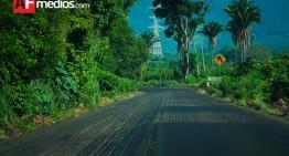 Colima recibirá 307 millones de pesos para carreteras secundarias en 2016: Rojas